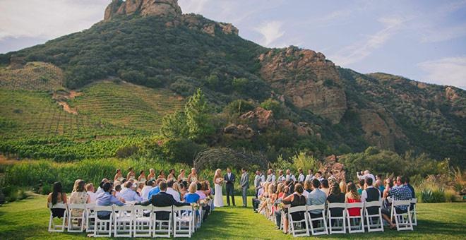 Ceremony Mountain
